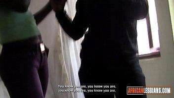 Hidden Cam Records Cheaters Ebony Lesbians