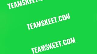Perv Milfs Cherie Deville & More Recieve Their Stepsons Huge Loads Of Cum Inside Their Juicy Twats